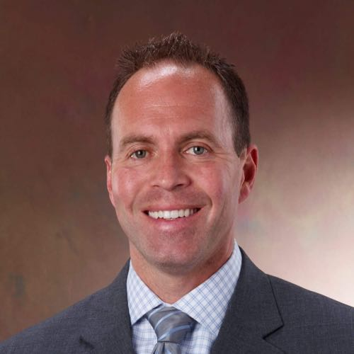 Christopher Dale, MD | Our Providers | Reedsburg Area